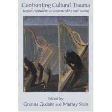 Confronting Cultural Trauma: Jungian Approaches to Understanding and Healing