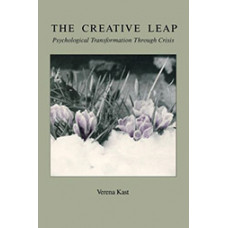 The Creative Leap - Psychological Transformation through Crisis