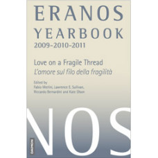 Eranos Yearbook 70: 2009/2010-2011
