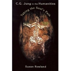 C.G. Jung in the Humanities