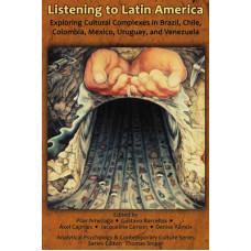 Listening to Latin America