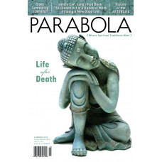 Parabola 35:2 - Life After Death