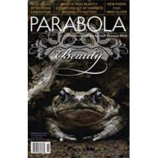 Parabola 35:4 - Beauty