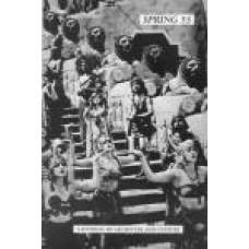 Spring 53 - 1993 -   Pagans, Christians, Jews