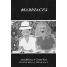 Spring 60 - 1996 -   Marriages