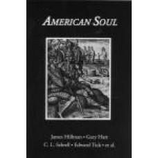Spring 62 - 1997 -   American Soul