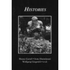 Spring 64 - 1998 -   Histories
