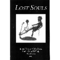 Spring 65 - 1999 -   Lost Souls