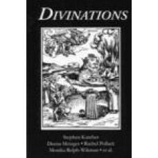 Spring 66 - 1999 -   Divinations