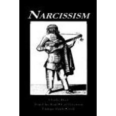 Spring 67 - 2000 -   Narcissism