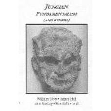 Spring 68 - 2001 -   Jungian Fundamentalism