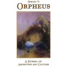 Spring 71 - 2004 -   Orpheus