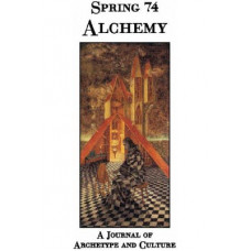 Spring 74 - 2006 -   Alchemy