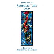 Spring 82 - 2009 - Symbolic Life