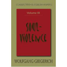 Soul-Violence