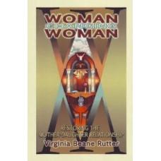 Woman Changing Woman