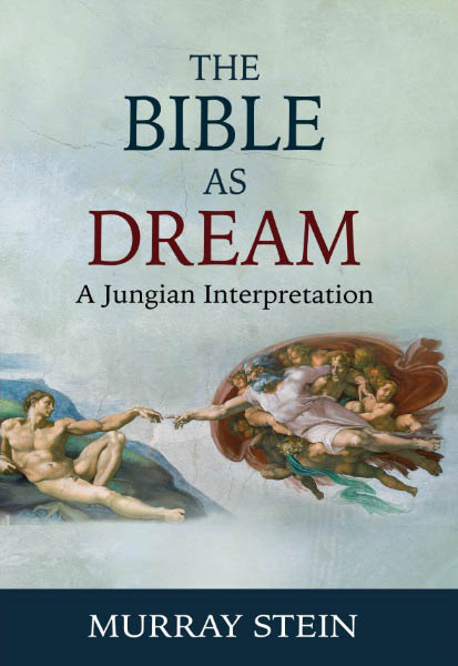 The Bible as Dream: A Jungian Interpretation