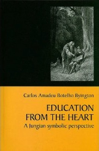 Education from the Heart: A Jungian Symbolic Perspective