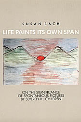 Life paints its own Span