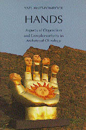 Hands: Aspects of Opposition and Complementarity in Archetypal Chirology