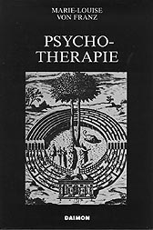Psychotherapie -   Band 3