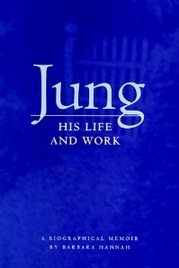 Jung, His Life and Work -   A Biographical Memoir