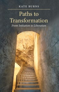 Paths to Transformation - From Initiation to Liberation