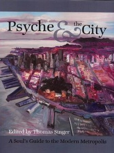 Psyche and the City