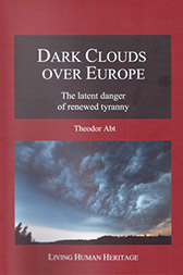 Dark Clouds over Europe